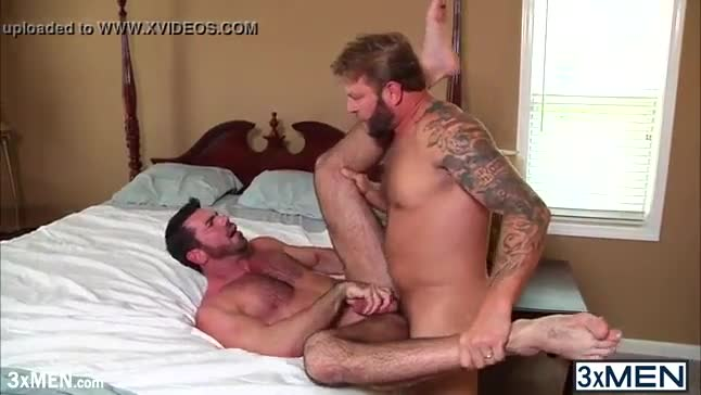 Pics of old guys fucking gay billy is too