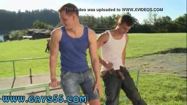 Bloody anal gay sex porn movies first time