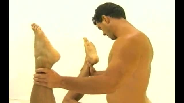 Teen group gay sex movie porn max might