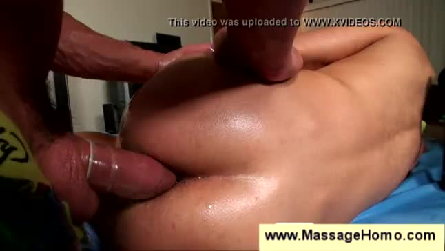 Young man having first time sex and free young gay porn video snapchat