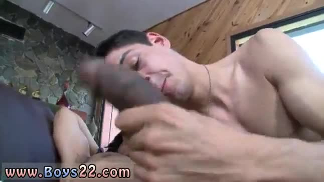 Gay twinks oral cumshot movies and xxx gay chat man black big dicks and