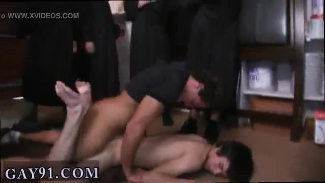 Brother boys gay movie xxx this weeks