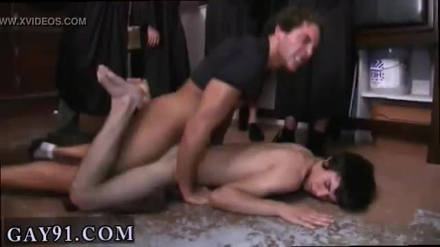 Straight brothers naked and college gym gay porn movie this weeks