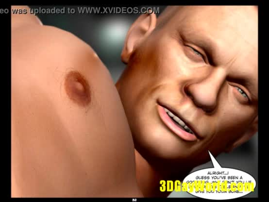 Young boy and granny gay sex gallery and male anal toons alex works