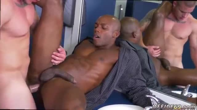 Straight boys with pubic hair jerking off videos gay the hr meeting