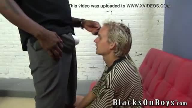 Hot men and sexy gay fucking sex in bad xxx