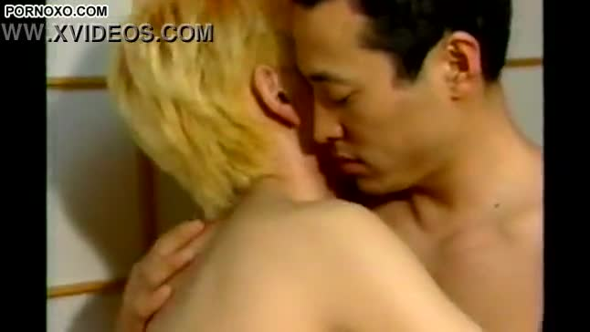 Handsome asia gay man penis movie each of