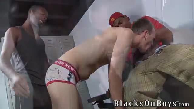 Video clips gay sex boy hot boy troy gets picked up