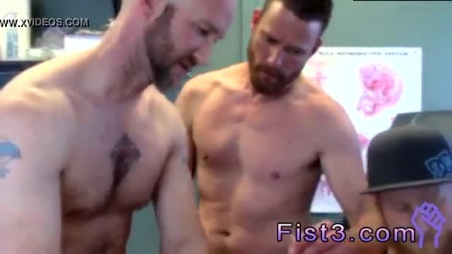 Hardcore gay teacher sex movies first time saline injection for caleb