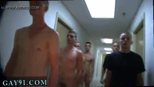 College guys penis workout gay holy shit we ultimately got a submission